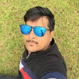 Siddiq from Kannangad | Man | 29 years old | Aries