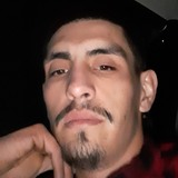 Trill from Medford | Man | 27 years old | Virgo
