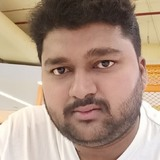 Gani from Eluru | Man | 27 years old | Capricorn