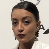Camila from Valencia   Woman   25 years old   Scorpio