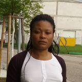 Mezene from Baden-Baden | Woman | 21 years old | Gemini