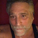 Brettgoldmc9 from New Haven   Man   59 years old   Pisces