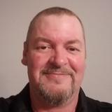 Heathclif from Carrollton | Man | 52 years old | Pisces
