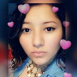 latino women in Burlington, North Carolina #4