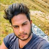 Nadeem from Baraut   Man   31 years old   Aquarius