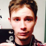 Shawnviolette from Enfield | Man | 28 years old | Taurus