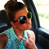 Katyshells from Pearland | Woman | 31 years old | Virgo