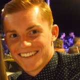 Jacklock from Clacton-on-Sea | Man | 26 years old | Libra