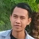 Bachtiarutomux from Ponorogo   Man   21 years old   Aries