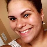 Mariuh from Hialeah | Woman | 23 years old | Capricorn