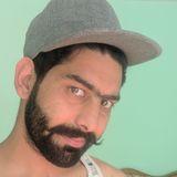 Sidhu from Lasalle | Man | 28 years old | Virgo