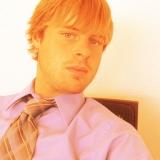 Stiffkick from Gulf Gate Estates | Man | 31 years old | Aries