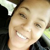 Mollie from New Madrid | Woman | 28 years old | Aquarius