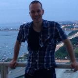 Daniel from Highwood | Man | 31 years old | Scorpio