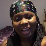 Estee from Croydon | Woman | 26 years old | Sagittarius