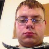 Jason from Rogersville | Man | 25 years old | Sagittarius