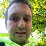 Hasi from Chemnitz | Man | 44 years old | Libra