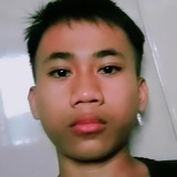 Akbarjihan3Df from Purbalingga   Man   18 years old   Sagittarius