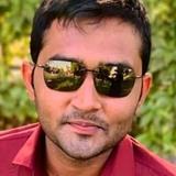 Shrey from Ahmadabad | Man | 25 years old | Aquarius
