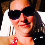 Emma from Krefeld | Woman | 40 years old | Libra