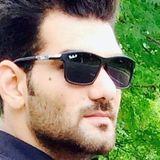 Ginni from Rupnagar | Man | 29 years old | Capricorn
