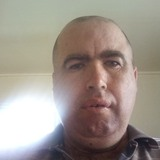 Sam from Brisbane   Man   38 years old   Libra