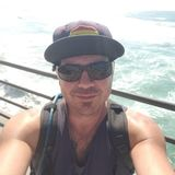 Luketheduke from Whittier | Man | 35 years old | Pisces