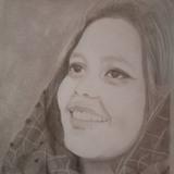 Tarachandkarbn from Bhandara | Woman | 19 years old | Libra