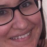 Jocey from Modesto   Woman   26 years old   Capricorn