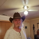 Slick from Elkhart | Man | 67 years old | Cancer
