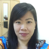 over-30's asian women in Arkansas #10