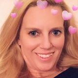 Nygiantsgirl from Williamsburg | Woman | 42 years old | Aquarius