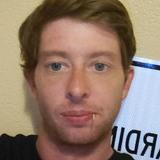 Danny from Cincinnati | Man | 30 years old | Gemini
