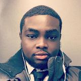 Tweety from West Orange | Man | 28 years old | Scorpio
