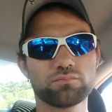 Zach from Sand Fork | Man | 30 years old | Aquarius