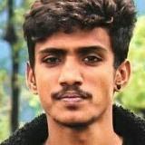 Jack from Coimbatore | Man | 22 years old | Taurus