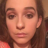 Lilian from Palm Harbor | Woman | 23 years old | Leo