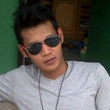 Nabula from Tarakan | Man | 32 years old | Pisces