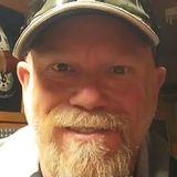 Johnny from Kingsland | Man | 51 years old | Sagittarius