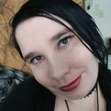 Sin from Winnipeg | Woman | 27 years old | Gemini