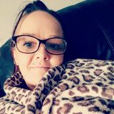 Lisagats from Leeds   Woman   43 years old   Pisces