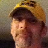 Chad from Benton Harbor | Man | 44 years old | Gemini