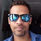 Amir from Barka Kana   Man   30 years old   Libra
