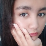 Masna from Palu | Woman | 19 years old | Aries