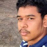 Roshansidharth from Munnar | Man | 20 years old | Libra