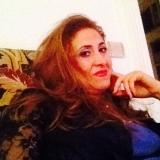 Lara from Neuilly-sur-Seine   Woman   48 years old   Libra