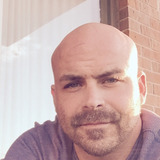 Michaelo from Lombard | Man | 40 years old | Cancer