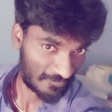 Dharma from Perundurai | Man | 24 years old | Scorpio