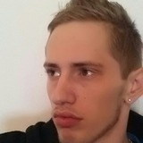 Michlxxx from Passau | Man | 28 years old | Scorpio