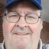 Lesliegriffy8P from Richmond | Man | 68 years old | Libra